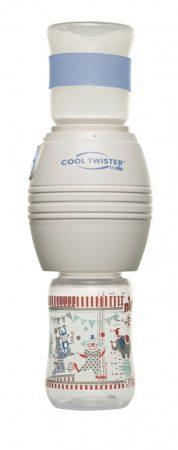 37090 Cool Twister - víz hűtő