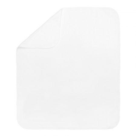 540944 Polár takaró nyomott mintával 90×150 cm