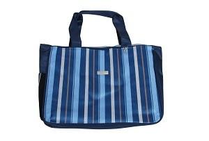 55042957 Pelenkázó táska