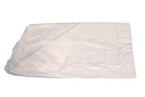 55043043 Gyermek matrac bevonó 140x70x10 cm