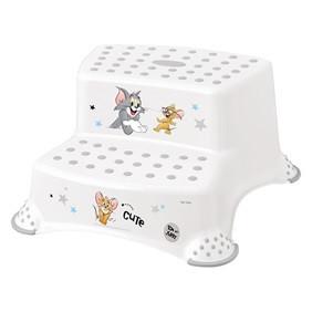 55043305 Tom & Jerry dupla fellépő