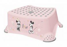 55043337 Disney fellépő  Minnie
