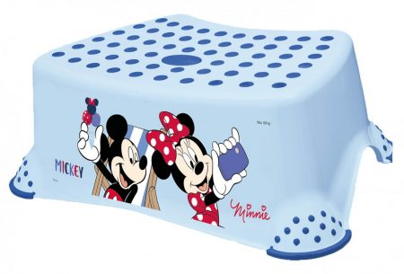 55043338 Disney fellépő  Mickey