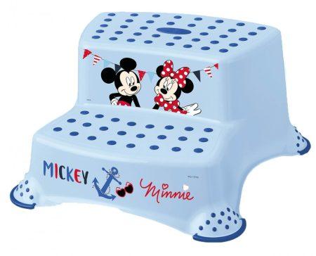 55043383 Dupla fellépő Mickey