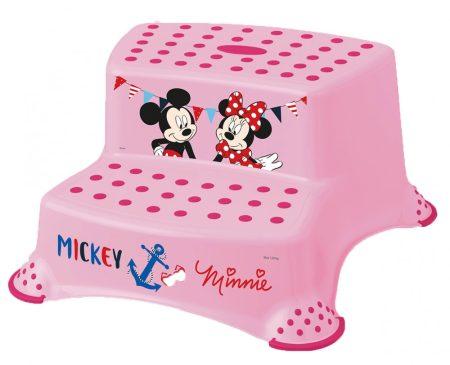 55043394 Minnie dupla fellépő