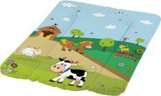 55043576 Funny Farm pelenkázó lap