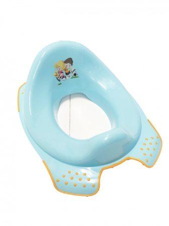 55043590 Foci WC szűkítő ülőke