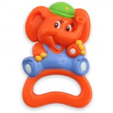 55043669 Elefántos csögő kicsi