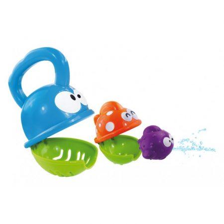 55043696 Fürdőjáték halak