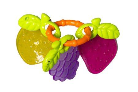 55044132 Gyümölcsös rágóka áttetsző