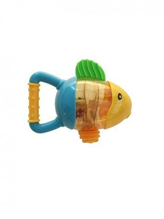 55044159 Fogantyús halacska csörgő
