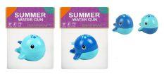 55044161 Spriccelő bálna vízi játék