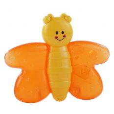 55044203 Rágókás méhecske